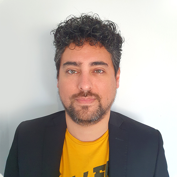 Emiliano Aguirre