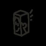 beeping_iconos-10